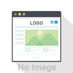 Switch本体・ソフトの抽選販売について - GEO Online/ゲオオンライン