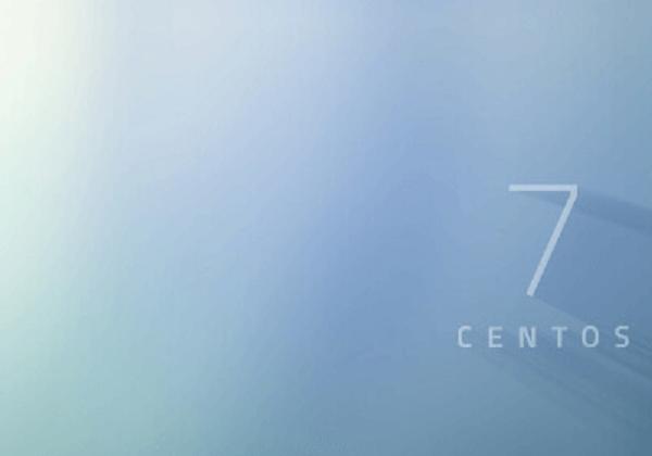 Windows10のHyper-V環境へのCentOS 7のインストール方法
