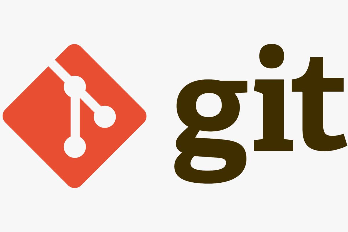 【Mac】Git環境の構築方法【Homebrew】