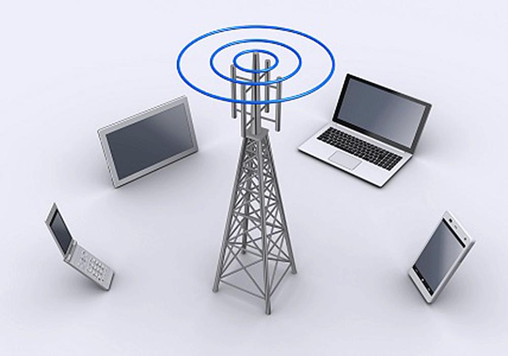 【ネットワークエンジニアが解説】ネットが遅い時にはどこを確認する?(1):確認のポイントを説明