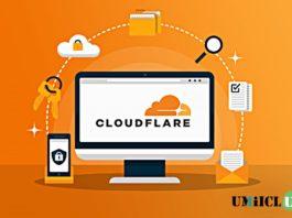 Cloudflare おすすめ設定