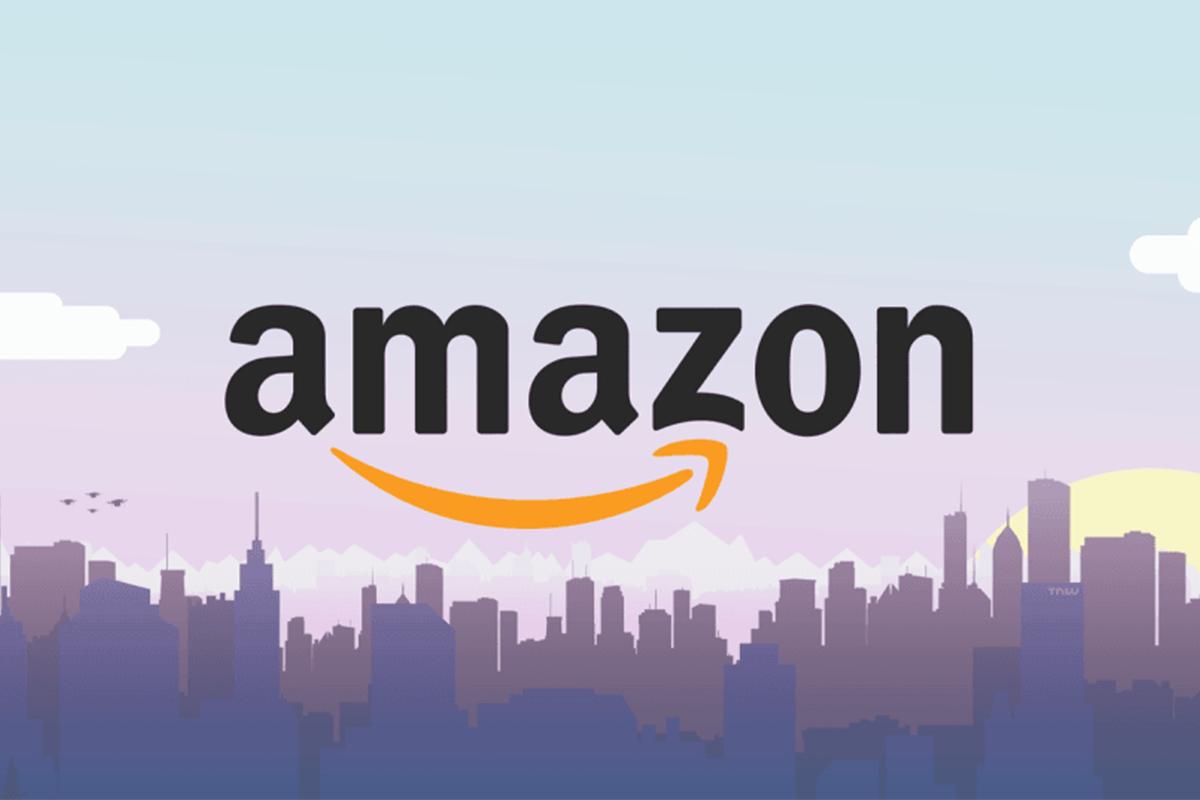 【まとめ】Amazonの売り切れ商品の入荷通知・購入方法