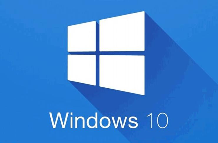 Windows 10 メディア作成ツール