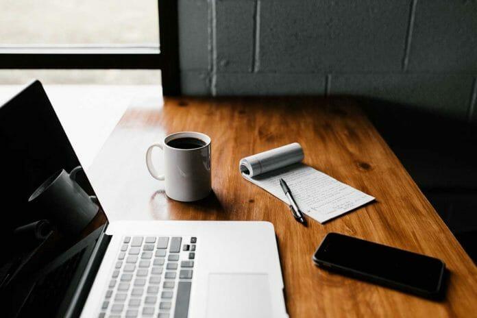 ブログを100記事続けるとどうなるか