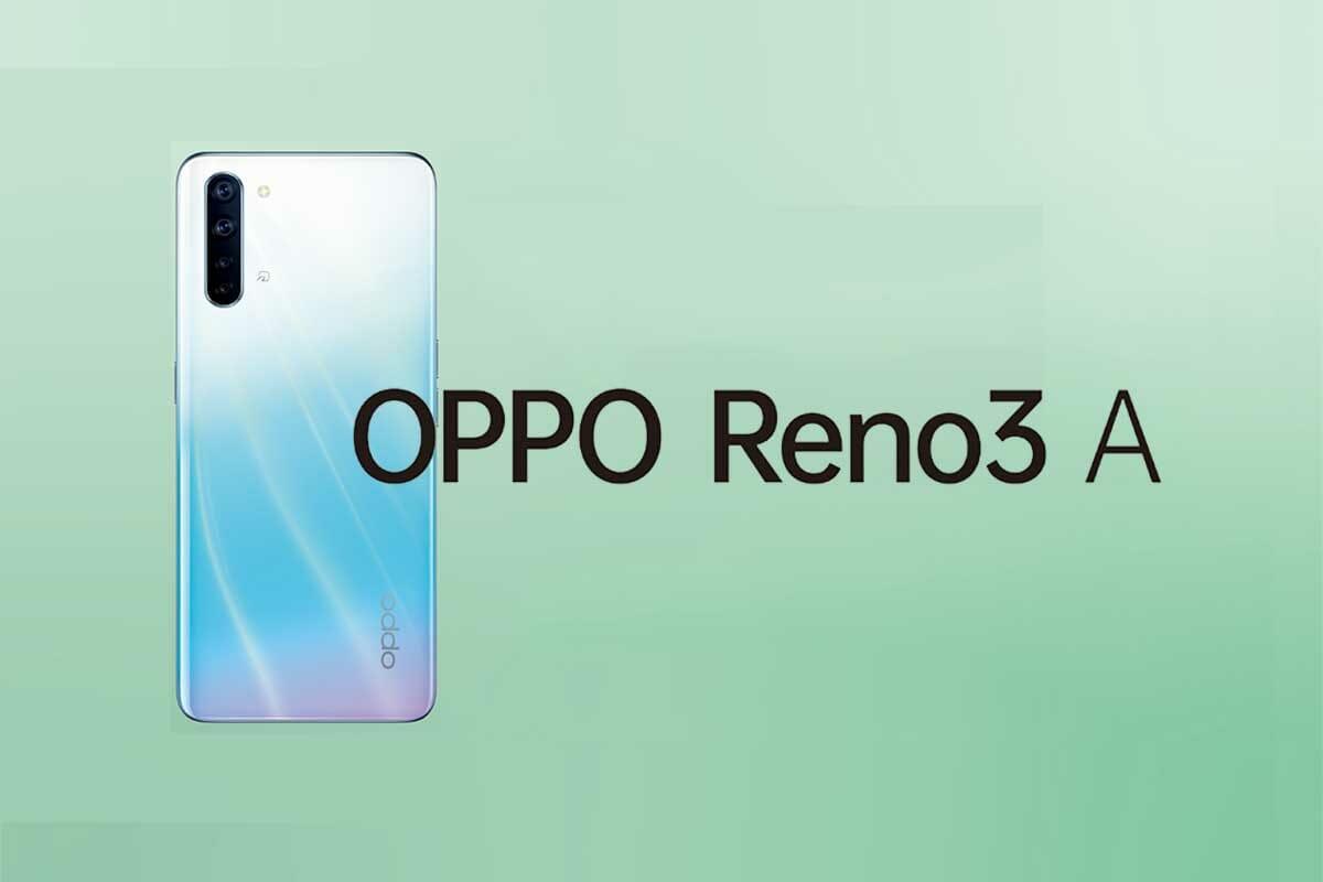 OPPO Reno3 AとOPPO Reno Aを比較・レビュー