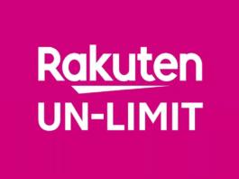 Rakuten UN-LIMIT V キャンペーン併用方法まとめ
