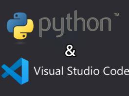 【Windows】VS CodeでのPython開発環境構築方法