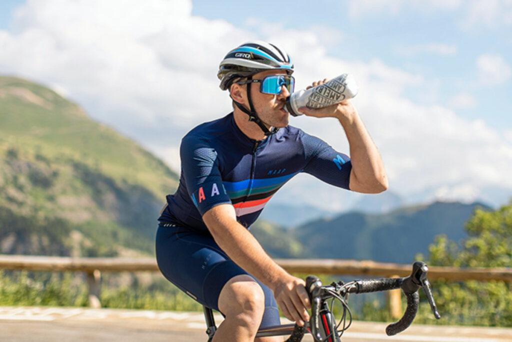 CAMELBAK サイクルボトル