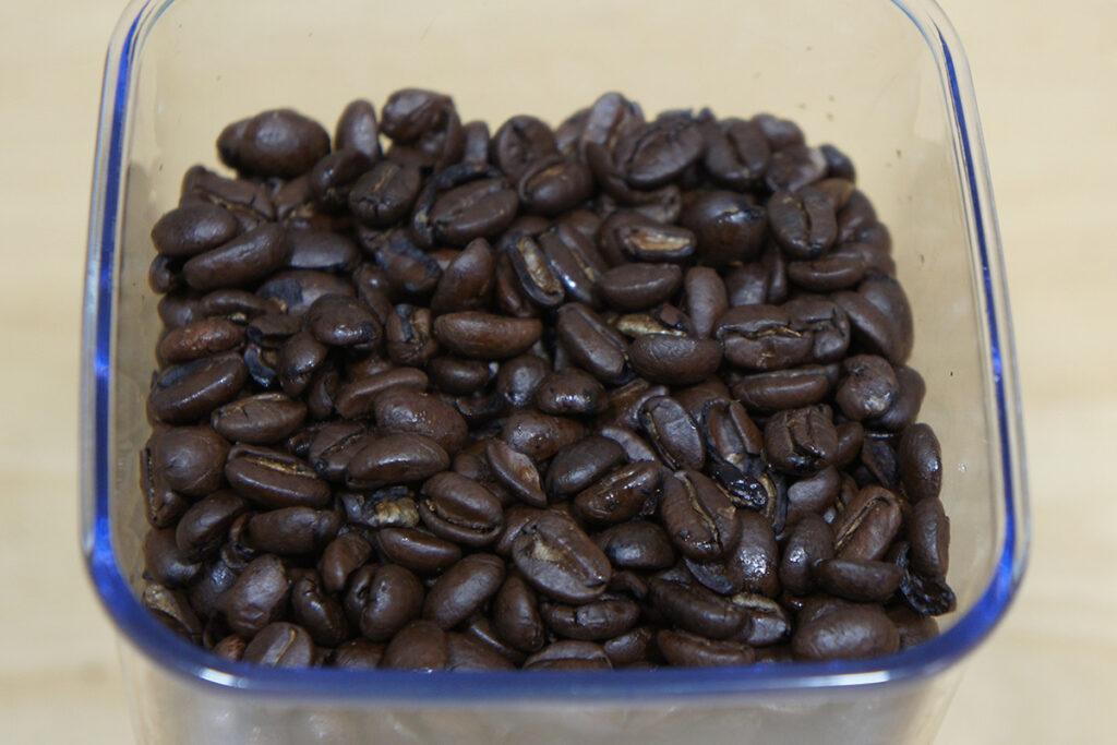 コストコ スターバックス スプリング ブレンド豆 コーヒー豆