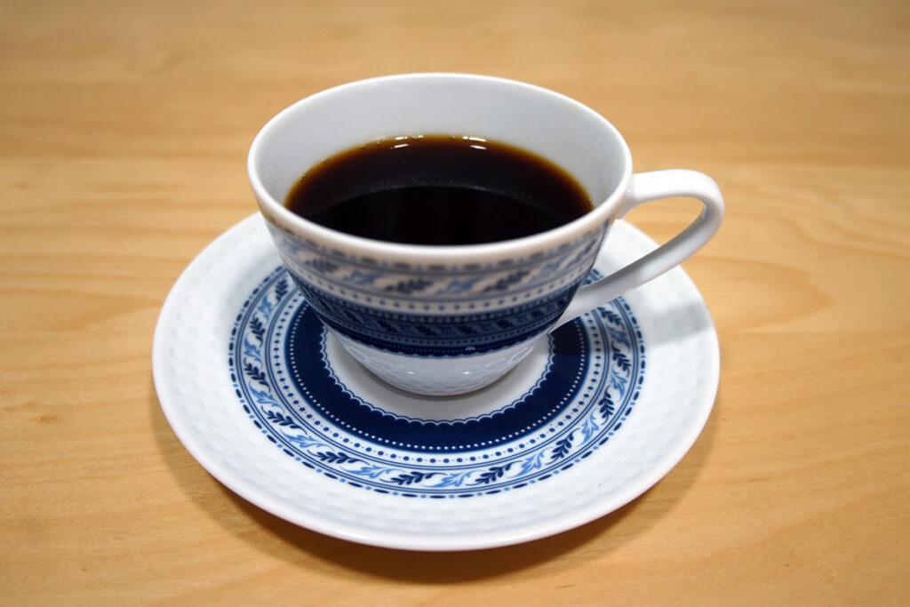 コストコ スターバックス スプリング ブレンド豆 コーヒー