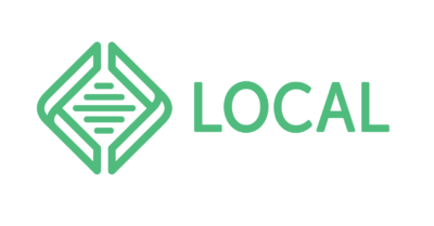 Local | Local WordPress development made simple