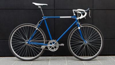 自転車を再塗装する方法を紹介! 必要な道具やキレイに塗装する手順は? | おもしろ塗装工房 公式ブログ