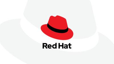 Red Hat | 世界をリードするオープンソース企業